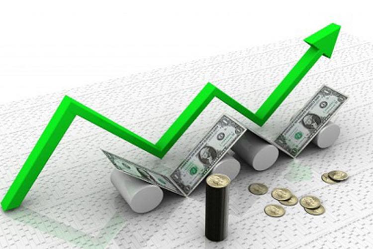 Tối ưu lợi nhuận đầu tư Bất động sản